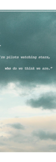 4x6 - Goldfrapp- Pilots (image).jpg
