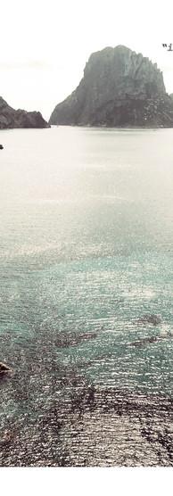 4x6 - the xx - islands (image).jpg