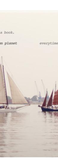 4x6 - Nada Surf- Paper Boats (image).jpg