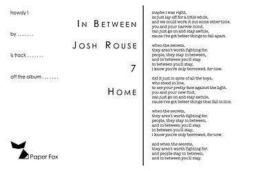 4x6 - Josh Rouse - In Between(text).jpg