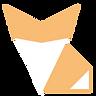 Paper Fox Logo.png