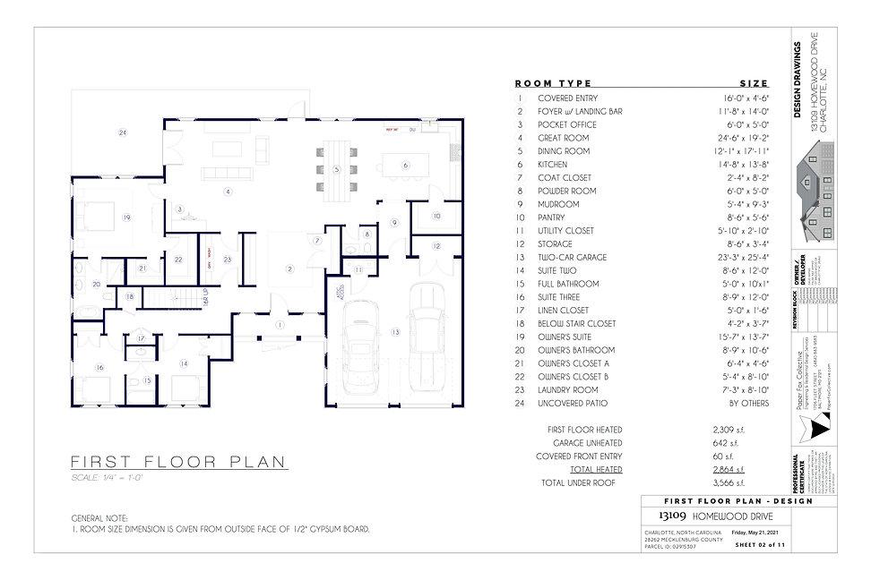 Homewood Drive - First Floor Plan.jpg