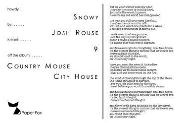 4x6 - Josh Rouse - Snowy(text).jpg