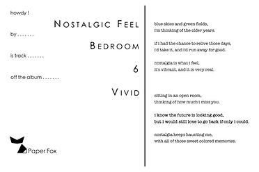 4x6 - Bedroom - Nostalgic Feel (text).jp