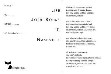 4x6 - Josh Rouse - Life(text).jpg