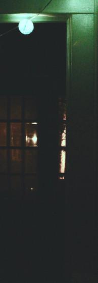 mM - Ryan Adams - Night Birds(a).jpg