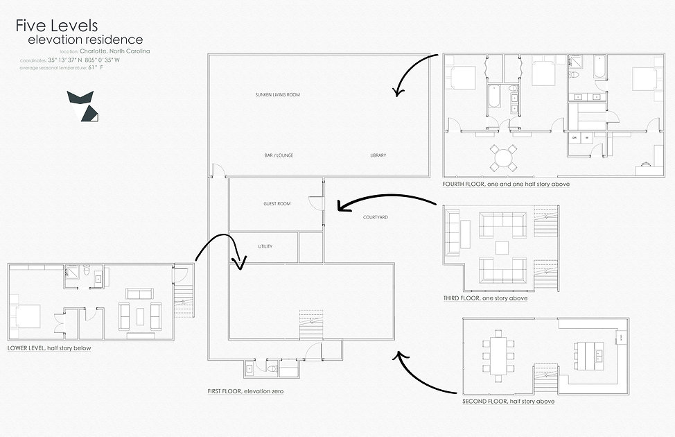 PI 003 EL - Design Sheet.jpg