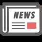 news 2.png