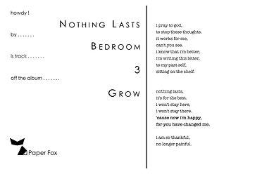 4x6 - Bedroom - Nothing Lasts (text).jpg