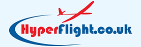 hyperflight rc gliders