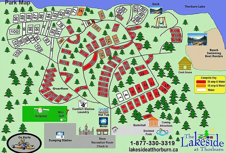 parkmap2.jpg