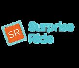 surprise ride logo.png
