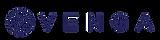 Venga-navy-logo.png