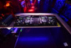 DSC_6674 soundcheck booth.jpg