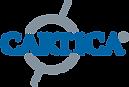 cartica-color-logo.png