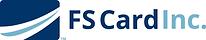 fscard-logo.png