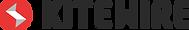 kitewire_logo_rgb.png