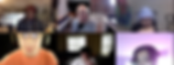Screen Shot 2020-04-30 at 5.56.32 PM cop