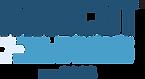 mascot-books-logo.png