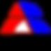 logo elettromeccanica.png
