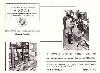 Addazi 1969.jpg