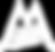 Logo_M_200x190_t-ffffff_c.png