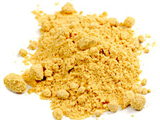 Whole Egg Powder (WEP) Members