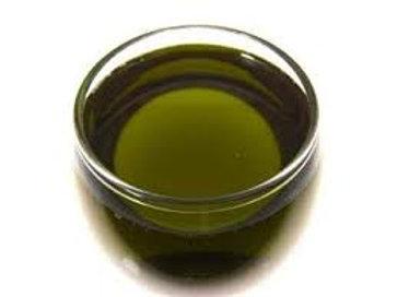 Hemp Seed Oil (Cold Compressed) Members