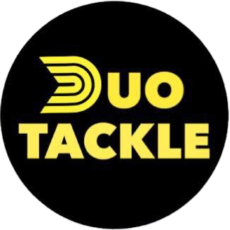 Duo Tackle