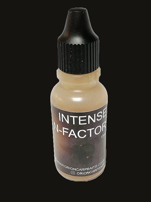 N-Factor Intense