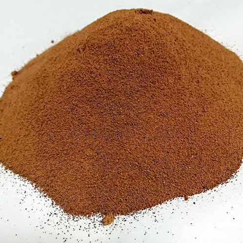 Hydrolysed Liver Powder Members