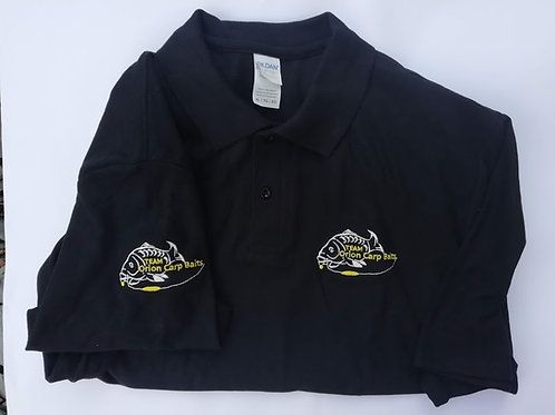 Polo Shirt Members