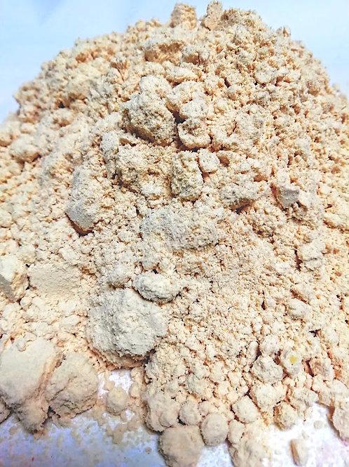 FFHT Soya Flour