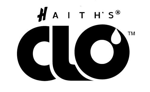 Haith's-CLO-Logo-Black