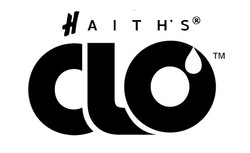 Haith's-CLO-Logo-Black