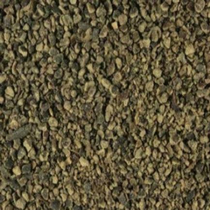 Kelp Granules Members