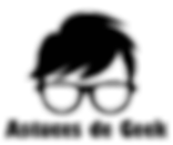 125642208-geek-head-with-hairstyle-weari