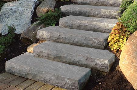 ns_css_img_steps