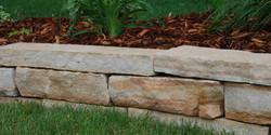 Sandy-Oak-Creek-Cut-Drywall
