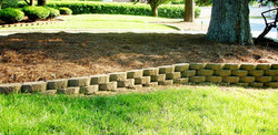 how-to-build-a-stackable-retaining-wall-10