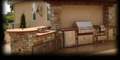 OUTDOOR_KITCHEN_F_SERIES