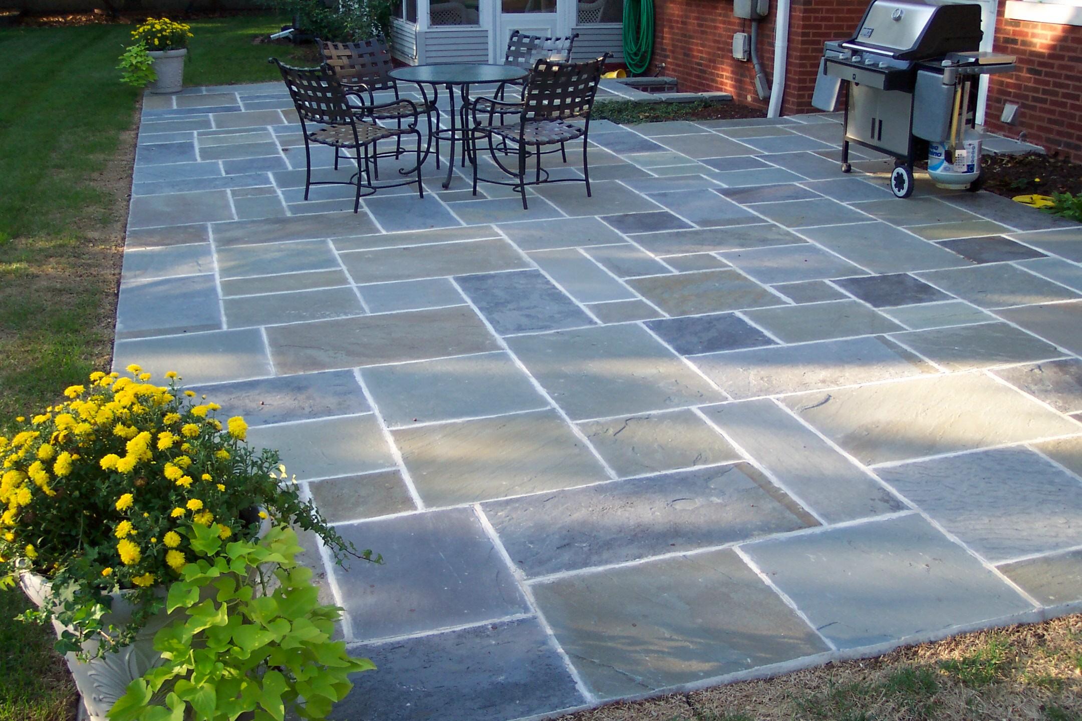 awesome-bluestone-patio-ideas-5-blue-stone-patio-2160-x-1440