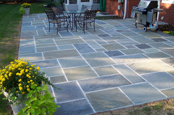 awesome-bluestone-patio-ideas-5-blue-stone-patio-2160-x-1440