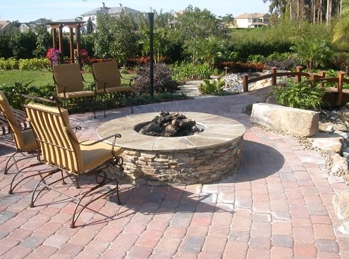 fire-pit-landscaping-network_2505
