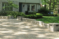 landscaping-stones-and-pavers
