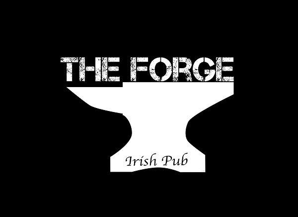 theforgeblack.jpg