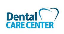 Dental Care Center Progreso