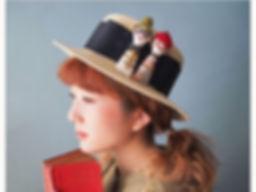 ▲▲▲▲▲_香港のネットショップ__mushroom_edited.jpg