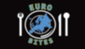 Eurobites.png
