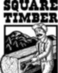 square timber.jpg